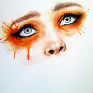 tangerine_tears_by_ladulcevita-d5d2smd