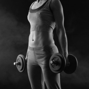 strength-training-workouts-for-women_2