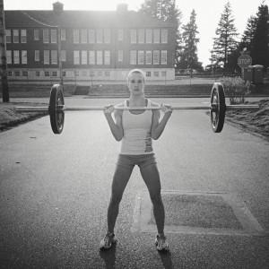 women-fitness-weight-lifting-rack-weights-wallpaper-1286143632